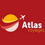 Atlas Voyages Montreal